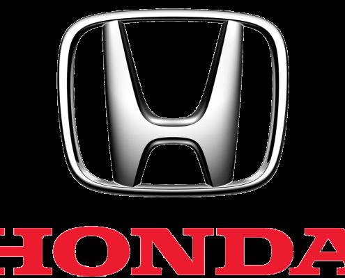 Honda Cotri