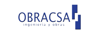 Obracsa-2015