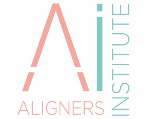 Aligners Institute