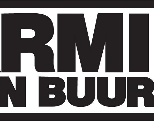 armin-van-buuren-logo
