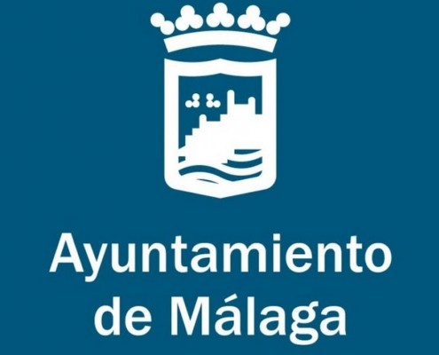 Ayuntamiento-Malaga