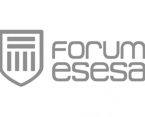 forum esesa