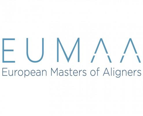 EUMAA Logo