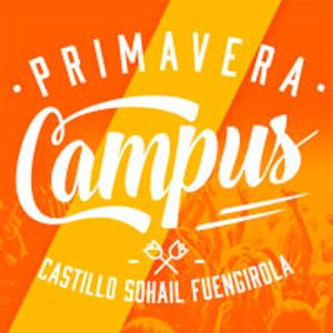 primavera campus