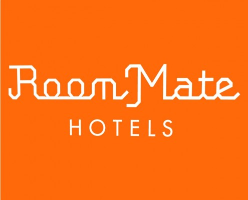 room-mate-logo